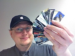M00CARDS-i-has-it.jpg