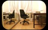 Smallroom1680X1050