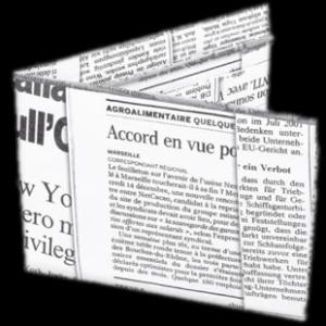 Dvd & Vcd-player 7 Zoll Indoor Metall Shell Regal Rand Usb Sd Menschlichen Körper Induktion Niedrige Kosten Tv Digitale Werbung Anzeige Heim-audio & Video