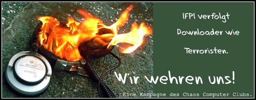 burning-headphones